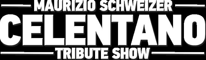 CelentanoShow